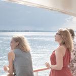 ms säntis - bodensee tourismus